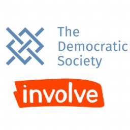 Designing Innovative Participation