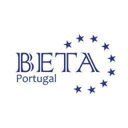 BETA Portugal