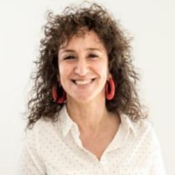 Sylvia Falchuk
