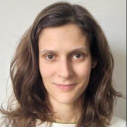 Mgr. Zdenka Dudová, Ph.D.