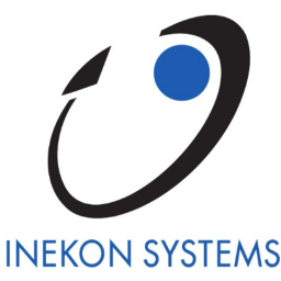INEKON SYSTEMS
