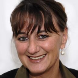 Sabine Ostlender