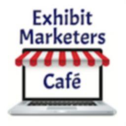Exhibit Marketers Café