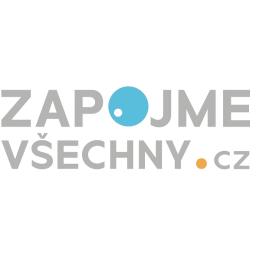 Zapojmevsechny.cz - kampaň IPs projektu NPI - APIV B