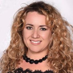 Sarah Caldwell Steele