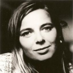 Marilu Germscheid