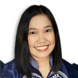 Ms. Glennis S. Uyanguren