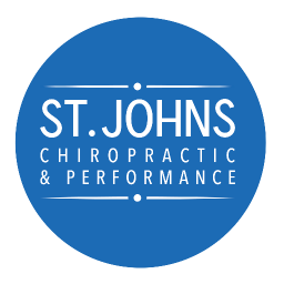 St. Johns Chiropractic & Performance