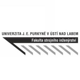 Fakulta strojního inženýrství (FSI)