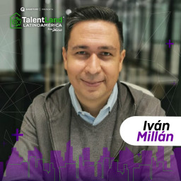 Iván Millán