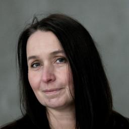 Kateřina Cilečková