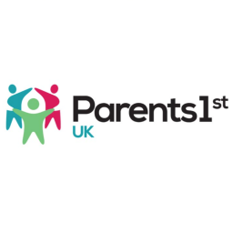 Parents 1st UK