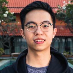 Joshua Chin