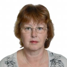 Alena Bilošová