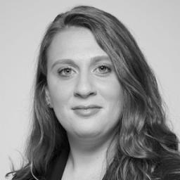 Alison Weissbrot