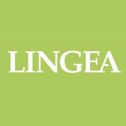 Lingea, s. r. o.