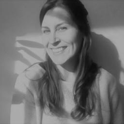 Sarah Chivers
