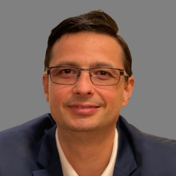 Shankar Poncelet