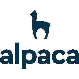 Alpaca Audiology