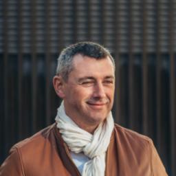 Julien Benoit