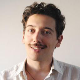 Pedro Fernandes Duarte