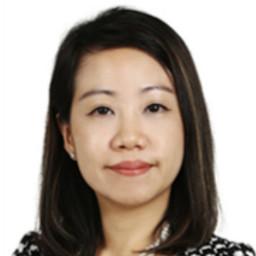 Ms. Ivy Wong