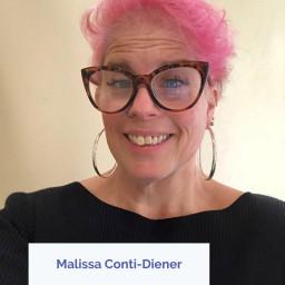 Malissa Conti-Diener
