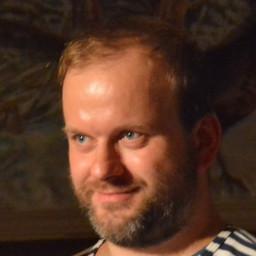 Martin Pietrazsek