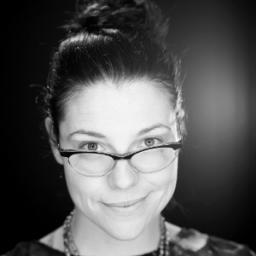 Angie Maurer
