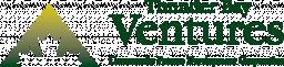 Thunder Bay Ventures CFDC
