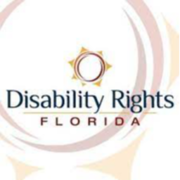 Disability Rights Florida
