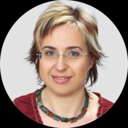 MUDr. PhDr. Zdeňka Nováková, PhD.