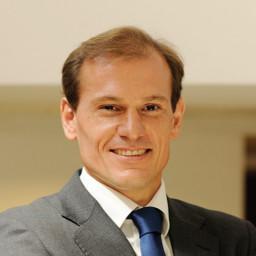Gabriel Coimbra