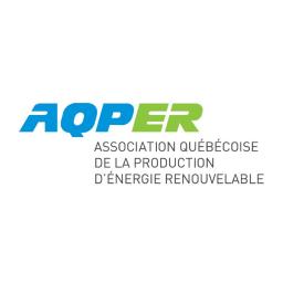 Association québécoise de la production d'énergie renouvelable