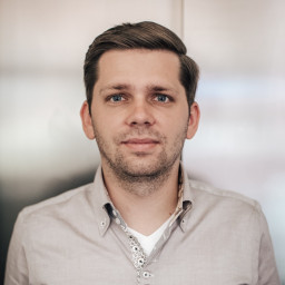 Václav Fiala
