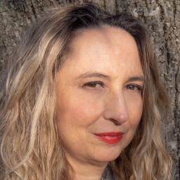 PhDr. Andrea Lásková