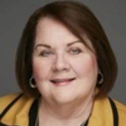 Denise Garth