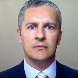 Horacio R. Dal Dosso