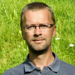 Tomáš Komárek