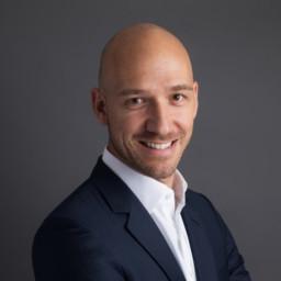 Mathieu Forcioli