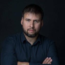 PhDr. Matěj Lipský, Ph.D.