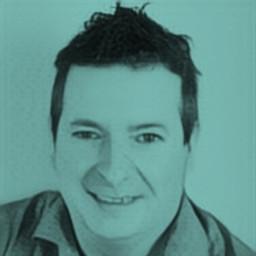 Roy McNally