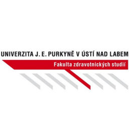 Fakulta zdravotnických studií (FZS)