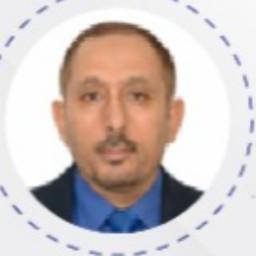 أ. د. عصام البدوي