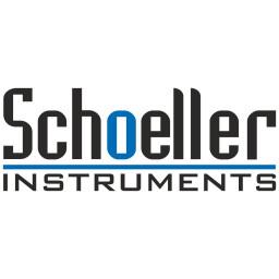 SCHOELLER INSTRUMENTS
