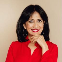 Rosa Elva García