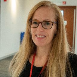 Dr Lisa Brodie