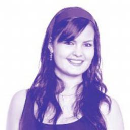 Šišková Veronika, CDN77 & DataPacket