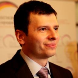 Goran Vranic