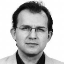 Petr Koňas